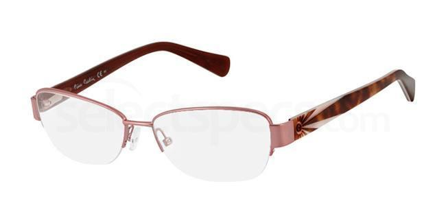NR7 P.C. 8784 Glasses, Pierre Cardin
