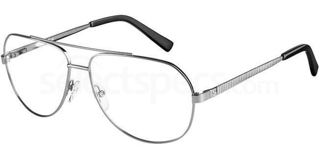 6LB P.C. 6790 Glasses, Pierre Cardin