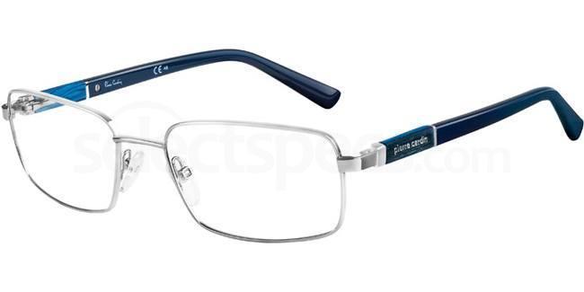 DOH P.C. 6803 Glasses, Pierre Cardin