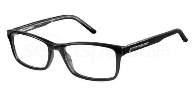 Y6C P.C. 6810 Glasses, Pierre Cardin