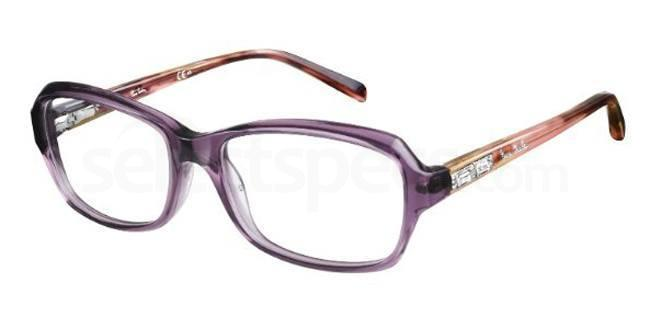DM6 P.C. 8427 Glasses, Pierre Cardin