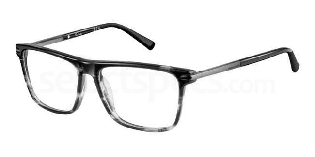 KFB P.C. 6179 Glasses, Pierre Cardin