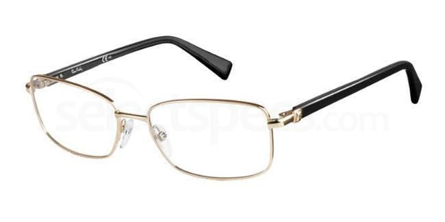 EEI P.C. 8815 Glasses, Pierre Cardin