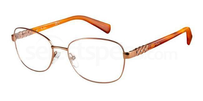KGS P.C. 8816 Glasses, Pierre Cardin