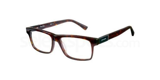 KFT P.C. 6188 Glasses, Pierre Cardin