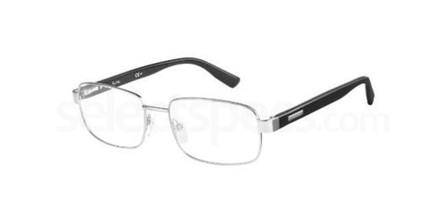 85K P.C. 6826 Glasses, Pierre Cardin