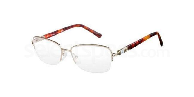 SKT P.C. 8822 Glasses, Pierre Cardin