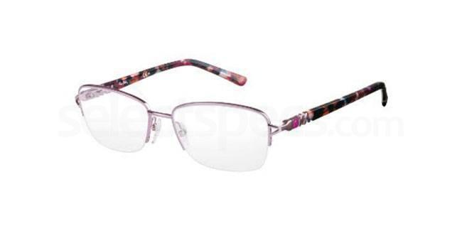 SRG P.C. 8822 Glasses, Pierre Cardin