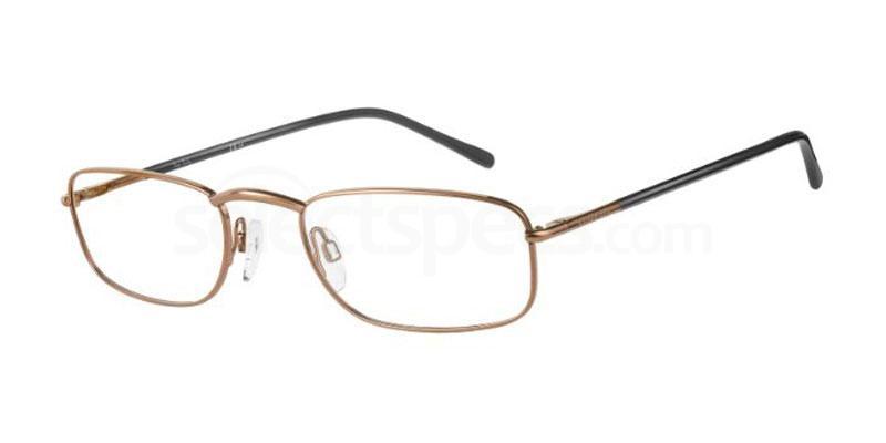 J7D P.C. 6842 Glasses, Pierre Cardin