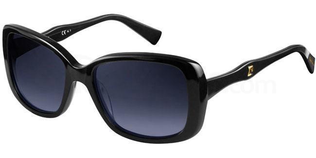 29A  (HD) P.C. 8390/S Sunglasses, Pierre Cardin