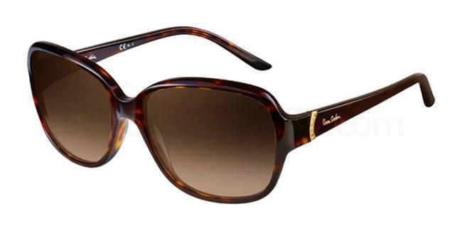 Pierre Cardin P.C. 8398/S sunglasses