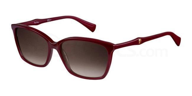 1VH (JS) P.C. 8400/S Sunglasses, Pierre Cardin