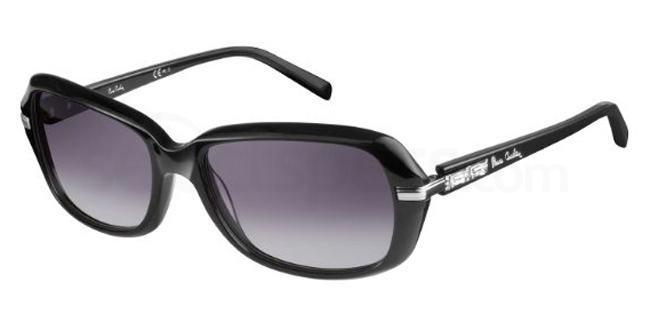 807  (VK) P.C. 8423/S Sunglasses, Pierre Cardin