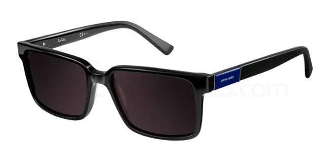 KFO (NR) P.C. 6176/S Sunglasses, Pierre Cardin