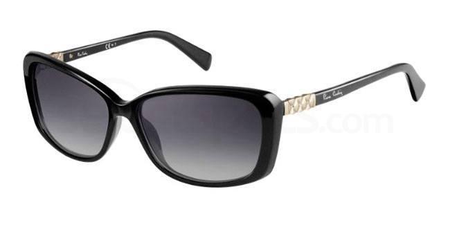 KGC (ZR) P.C. 8431/S Sunglasses, Pierre Cardin