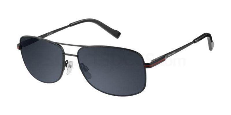 003 (IR) P.C. 6839/S Sunglasses, Pierre Cardin