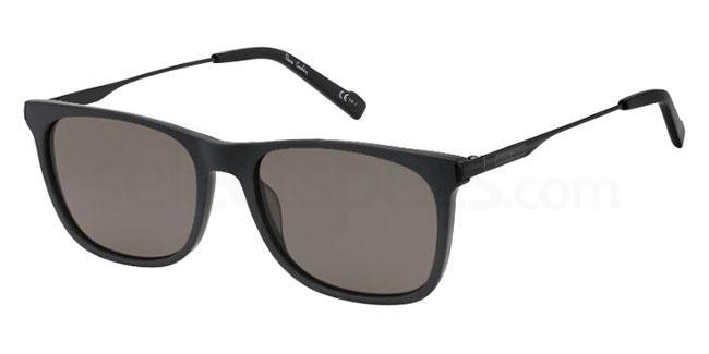 003 (IR) P.C. 6214/S Sunglasses, Pierre Cardin