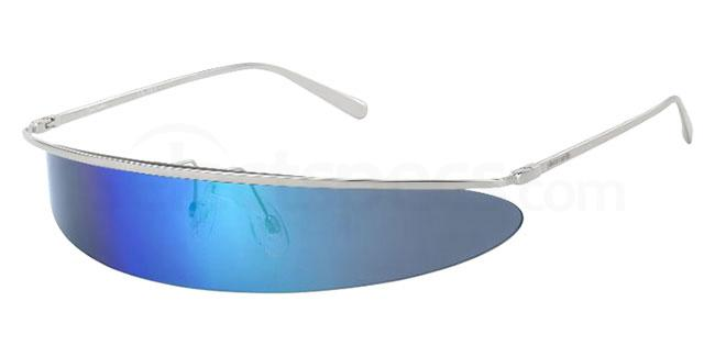 VGV (HZ) EVOLUTION 6 Sunglasses, Pierre Cardin