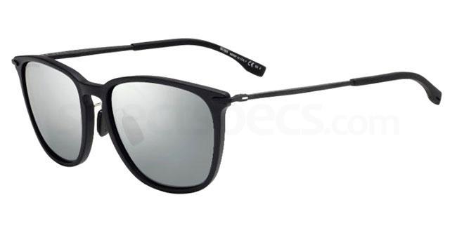 003 (T4) BOSS 0949/F/S Sunglasses, BOSS Hugo Boss