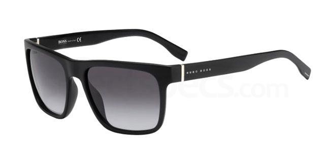 003 (9O) BOSS 0727/N/S Sunglasses, BOSS