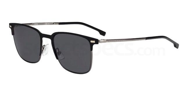 003 (IR) BOSS 1019/S Sunglasses, BOSS Hugo Boss