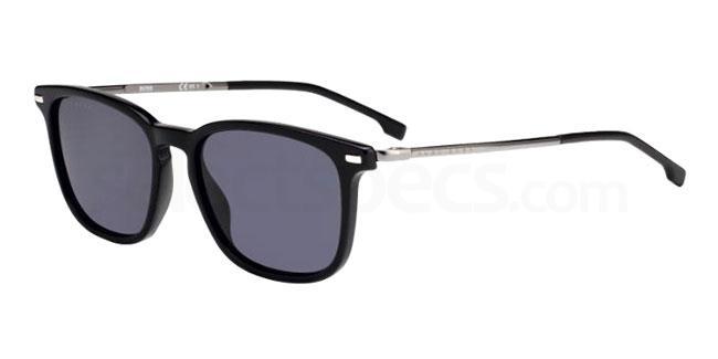 807 (IR) BOSS 1020/S Sunglasses, BOSS Hugo Boss