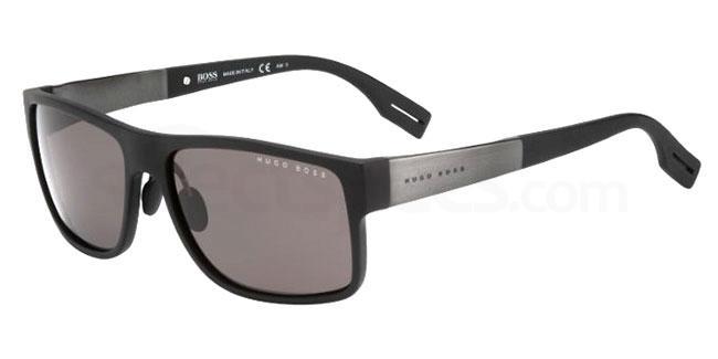 003 (IR) BOSS 0440/N/S Sunglasses, BOSS Hugo Boss
