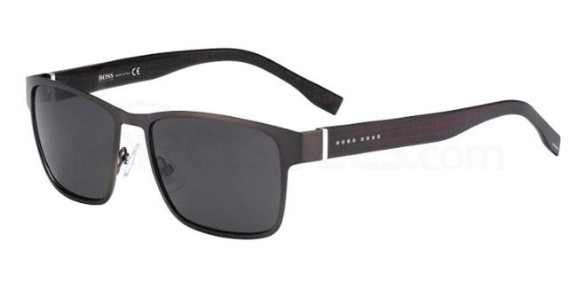 4IN (IR) BOSS 0769/N/S Sunglasses, BOSS Hugo Boss