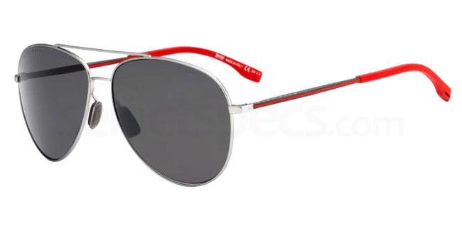 2P5 (M9) BOSS 0938/S Sunglasses, BOSS Hugo Boss