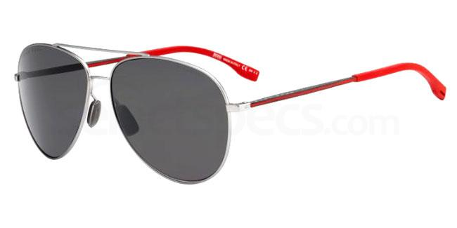 2P5 (M9) BOSS 0938/S Sunglasses, BOSS Hugo Boss