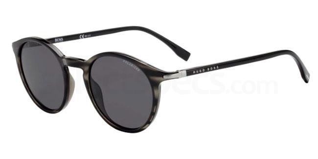 PZH (M9) BOSS 1003/S Sunglasses, BOSS