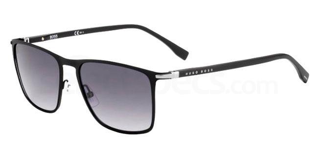 003 (9O) BOSS 1004/S Sunglasses, BOSS Hugo Boss