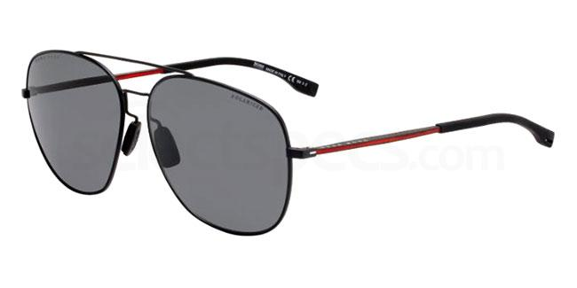 003 (M9) BOSS 1032/F/S Sunglasses, BOSS Hugo Boss
