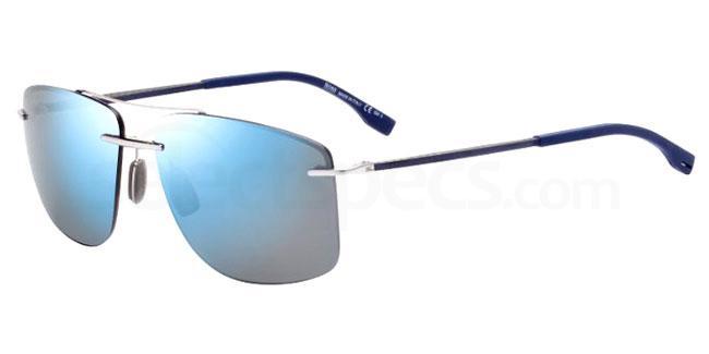 6LB (XT) BOSS 1033/F/S Sunglasses, BOSS Hugo Boss