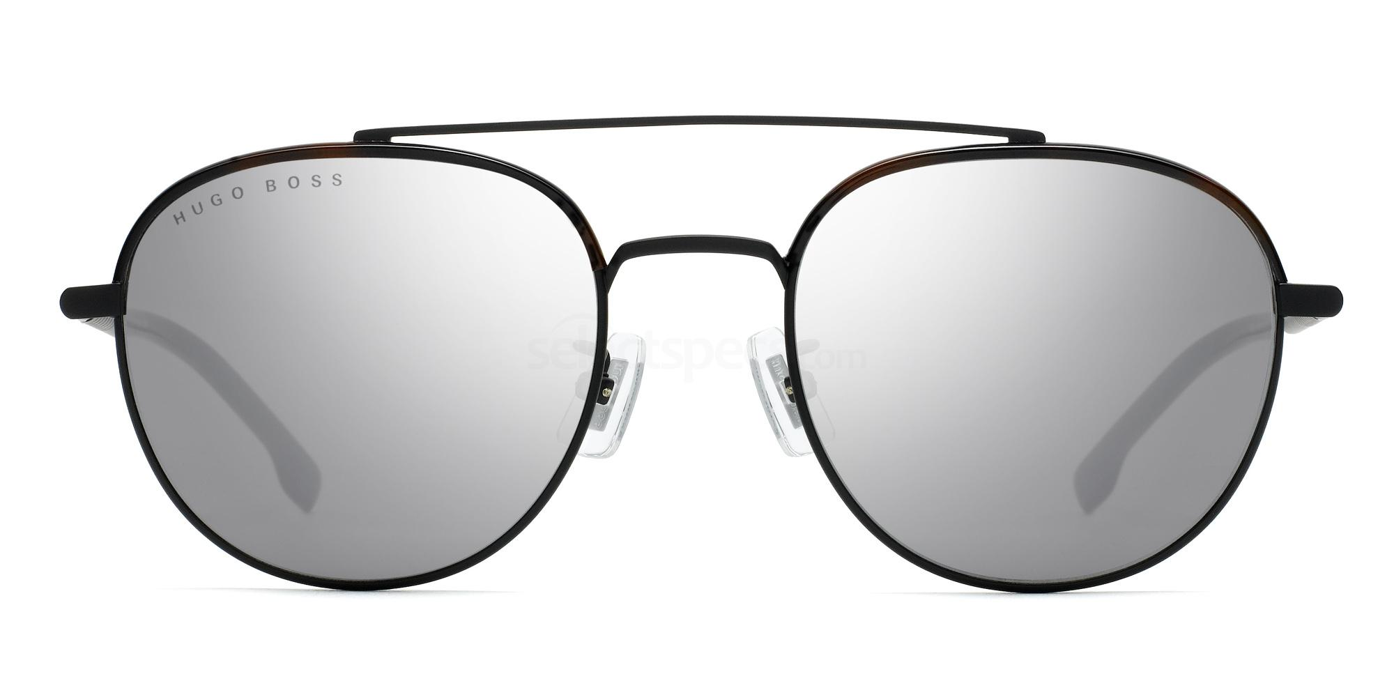 003 (T4) BOSS 1069/F/S Sunglasses, BOSS Hugo Boss
