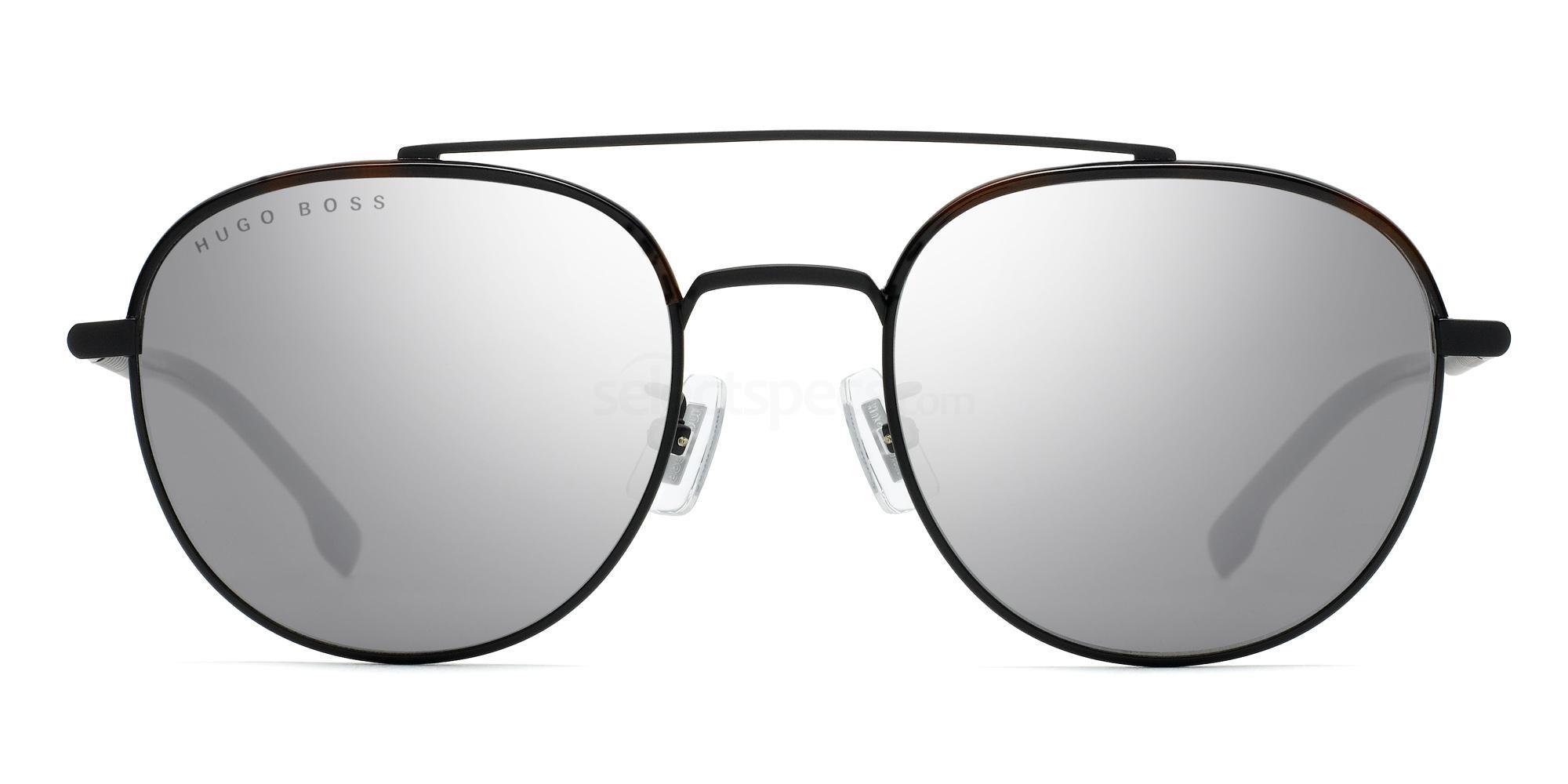 003 (T4) BOSS 1069/F/S Sunglasses, BOSS Hugo Boss