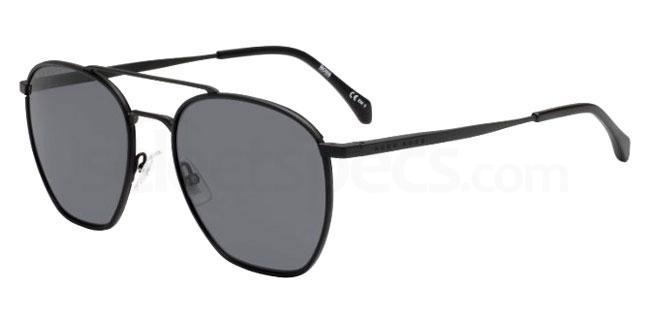 003 (IR) BOSS 1090/S Sunglasses, Hugo Boss