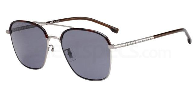 R81 (IR) BOSS 1106/F/S Sunglasses, BOSS