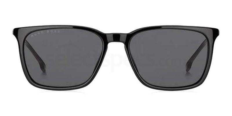 807 (IR) BOSS 1183/S Sunglasses, BOSS