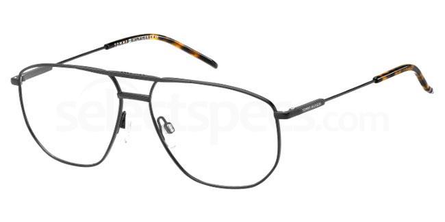 003 TH 1725 Glasses, Tommy Hilfiger
