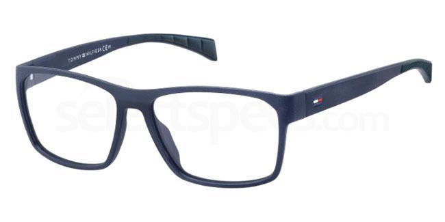 IPQ TH 1747 Glasses, Tommy Hilfiger