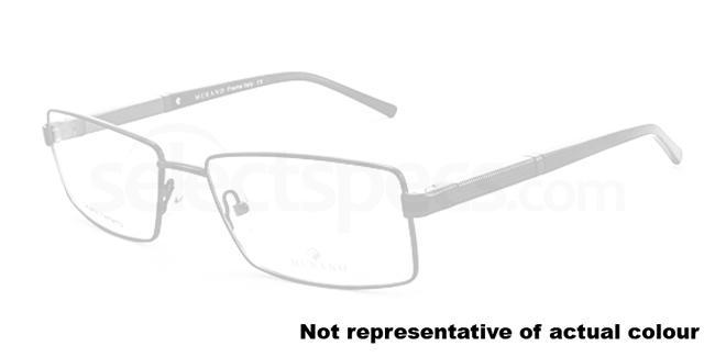 C1 CARLO Glasses, Murano