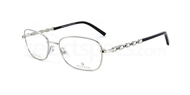 C2 CAVALLINO Glasses, Murano