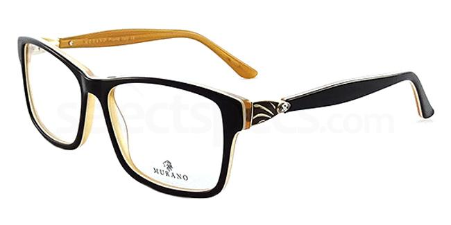 C1 DAKOTA Glasses, Murano
