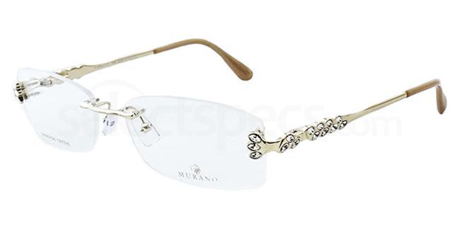 C1 JENNIFER Glasses, Murano