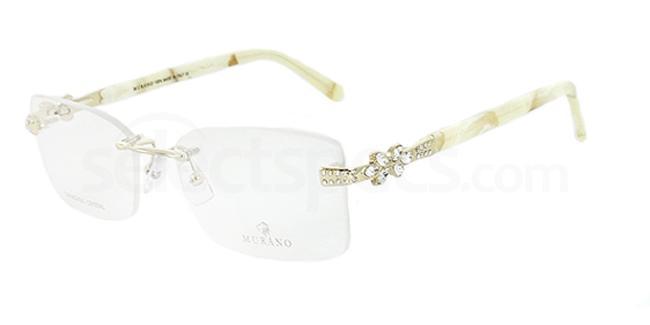 C1 OLYMPIA Glasses, Murano