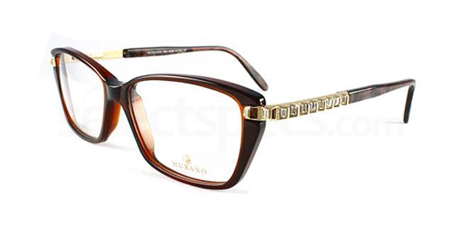 C1 TAMARA Glasses, Murano