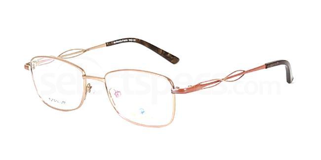 C2 GARDA Glasses, Murano