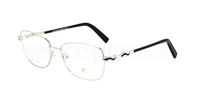 C2 LILIANA Glasses, Murano