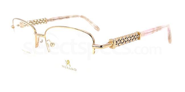 C1 MARCELLA Glasses, Murano